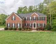 318  Jean Place Court, Weddington image