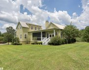 17207 S Chapel Grove, Loxley image