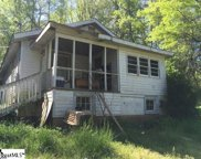 162 Childress Road, Pickens image