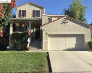 2931 Lundin Ln, Brentwood image