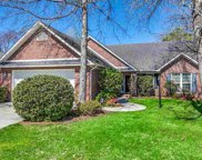 1015 Sand Dollar Ct., North Myrtle Beach image