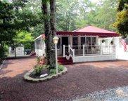 251 Holly Unit #Holly Lake Resort, Dennisville image