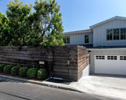 14738  Whitfield Ave, Pacific Palisades image