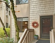 13730 15th Ave NE Unit A201, Seattle image