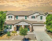 3130 E Lynx Way, Gilbert image