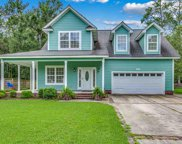 2221 Buttercup Ln., Conway image