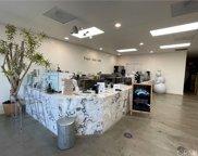 4200     trabuco Road   170 Unit 170, Irvine image