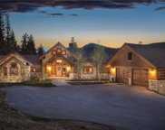 30 Estates, Breckenridge image