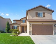 969 Cambria Dr, North Salt Lake image
