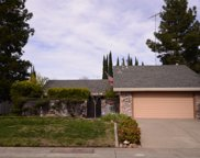 6124  Hilltree, Citrus Heights image