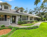 360 Evansdale Road, Lake Mary image