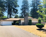 18817 2nd Ave E, Spanaway image