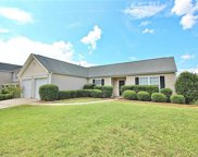 1002  Glen Hollow Drive, Indian Trail image