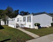 493 Folly Estates Dr., Myrtle Beach image