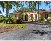16780 Sw 81st Ave, Palmetto Bay image