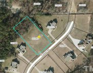 6566 Colleen Road, Rocky Mount image