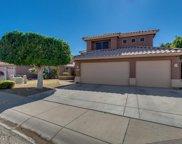 4611 E Verbena Drive, Phoenix image
