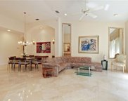 615 Via Mezner Unit 1703, Naples image
