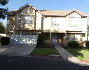 2444 E Fir, Fresno image