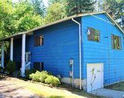 2507 Rocky Point Rd, Bremerton image