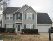 33 Brockmore Drive, Greenville image