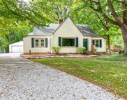 9232 Delaware  Street, Indianapolis image