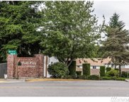 1800 SW 318th Place Unit 31 D, Federal Way image