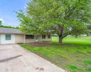 101 VZ Count Road 2511, Canton image