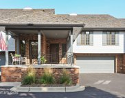240 Red Top Drive Unit 240, Libertyville image