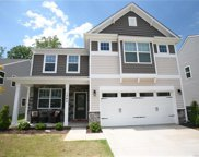 1343  Soothing Court, Concord image