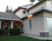7983  Keith Winney Circle, Sacramento image