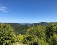 23480 Fort Ross Road, Cazadero image