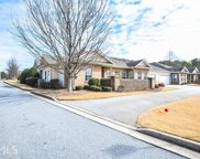 125 Villa Park Cir Unit 3, Stone Mountain image