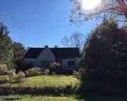 1274 Croomsbridge Road, Burgaw image