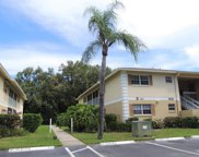 1690 Sunny Brook Unit #H204, Palm Bay image