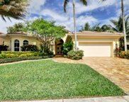 8047 Laurel Ridge Court, Delray Beach image
