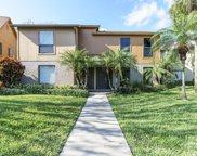 321 Sandtree Drive, Palm Beach Gardens image