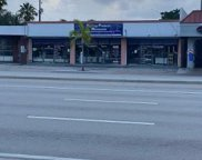 99 S Federal Highway, Pompano Beach image