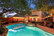 4528 Turnberry Court, Plano image