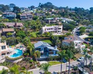 2127 Heather Ln, Del Mar image