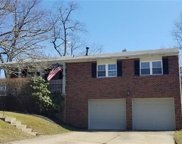 209 Londonderry Ct, Monroeville image