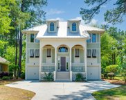 129 Legacy Woods Drive, Wallace image