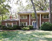 1098 Forest Hill Road, Lake Forest image