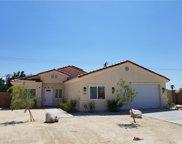 13279     Via Real, Desert Hot Springs image