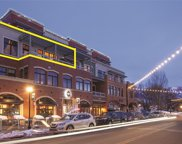 700 Yampa Street A307, Steamboat Springs image