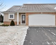 5936 Elmwood Lake Drive Unit 45, Hudsonville image