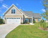 3020 Beachcomber Drive, Southport image
