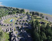 5251 Island W Hwy Unit #35, Qualicum Beach image