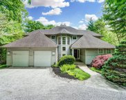 1428 Apple Hill Road, Anderson Twp image