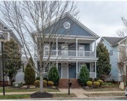 14112  Holly Springs Drive, Huntersville image
